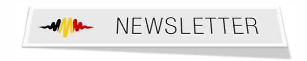 ban-newsletter_2