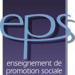 enseignement-promotion-sociale