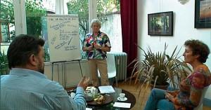 mediation-video-CEM