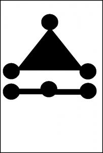 logo-mediation&conciliation-en-droit-social