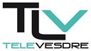 televesdre_logo