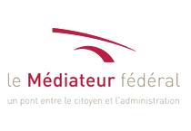 logo_fr_med-fed