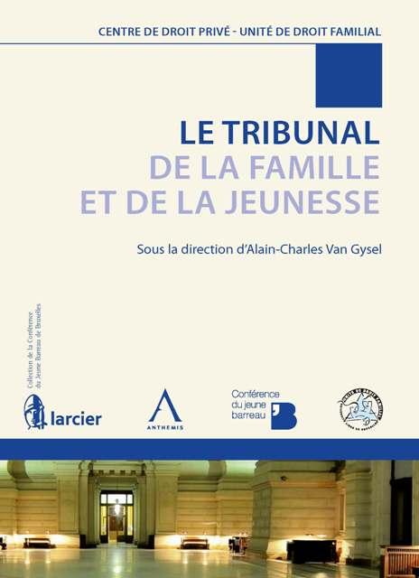tribunal-famille
