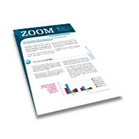 COV_Zoom17_Monoparental