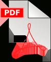 10-pdf