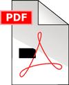 11-pdf