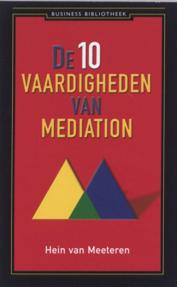 De_10_vaardigheden_van_mediation