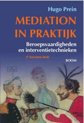 Mediation_in_praktijk